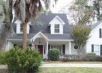 Foreclosed Home in Fernandina Beach 32034 HEATH POINT LN - Property ID: 2445104750