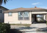 Foreclosed Home in Fernandina Beach 32034 S FLETCHER AVE - Property ID: 2445689893