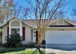 Foreclosed Home in Jacksonville 32257 MORGAN HORSE DR N - Property ID: 2446833881