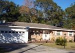 Foreclosed Home in Jacksonville 32211 BENGALIN AVE - Property ID: 2446997223