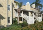 Foreclosed Home in Ponte Vedra Beach 32082 FAIRWAY PARK BLVD - Property ID: 2447082642