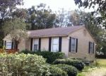 Foreclosed Home in Jacksonville 32246 HALSEY RD - Property ID: 2447199128