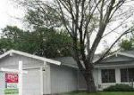 Foreclosed Home in Citrus Heights 95610 LOBATA ST - Property ID: 2449252806