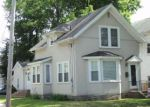 Foreclosed Home in Southbridge 01550 DRESSER ST - Property ID: 2457704382