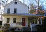 Foreclosed Home in South Hadley 1075 OLD LYMAN RD - Property ID: 2457748618