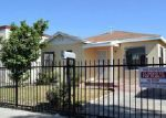 Foreclosed Home in Los Angeles 90003 E 83RD ST - Property ID: 2458003969