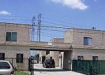 Foreclosed Home in Los Angeles 90022 SAYBROOK AVE - Property ID: 2458635514