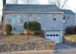 Foreclosed Home in Worcester 1604 TAMAR AVE - Property ID: 2458841361
