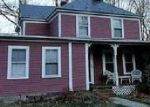 Foreclosed Home in Holden 1520 SUNNYSIDE AVE - Property ID: 2459052913