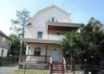 Foreclosed Home in Springfield 01109 COLONIAL AVE - Property ID: 2459616577