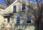 Foreclosed Home in Lowell 1852 ASH ST - Property ID: 2459848263