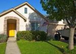 Foreclosed Home in Modesto 95355 LIONUDAKIS CT - Property ID: 2460969480
