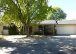 Foreclosed Home in Modesto 95350 NATALIE CT - Property ID: 2461009784