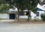 Foreclosed Home in Modesto 95354 DEL MAR CT - Property ID: 2461218691