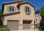 Foreclosed Home in Moreno Valley 92555 DOLOMITE LN - Property ID: 2461748189