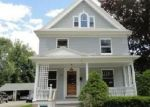 Foreclosed Home in Worcester 01602 RICHMOND AVE - Property ID: 2464046690
