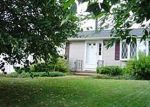 Foreclosed Home in South Hadley 1075 KIMBERLY DR - Property ID: 2464835926