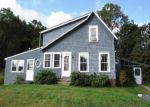 Foreclosed Home in Shrewsbury 1545 GRAFTON ST - Property ID: 2465333903