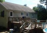 Foreclosed Home in Norfolk 2056 FLEETWOOD DR - Property ID: 2466191444