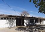 Foreclosed Home in Palmdale 93552 E AVENUE T5 - Property ID: 2468328311