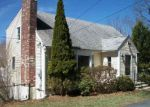 Foreclosed Home in Dudley 1571 PROSPECT AVE - Property ID: 2469041338