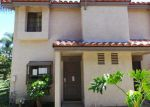 Foreclosed Home in Placentia 92870 KAUAI LN - Property ID: 2469886181