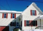 Foreclosed Home in Gardner 1440 ASH ST - Property ID: 2471374877