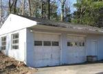 Foreclosed Home in West Springfield 1089 MORGAN RD - Property ID: 2472088772