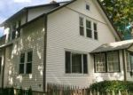 Foreclosed Home in Fitchburg 1420 NUTTING ST - Property ID: 2472172416