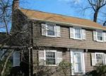 Foreclosed Home in Worcester 01602 SAXON RD - Property ID: 2473002824