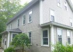 Foreclosed Home in East Brookfield 1515 PODUNK RD - Property ID: 2473065447