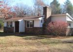 Foreclosed Home in Belchertown 1007 STEBBINS ST - Property ID: 2473212610