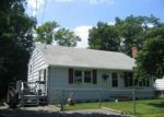 Foreclosed Home in Brockton 02301 WENTWORTH AVE - Property ID: 2473609858