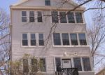 Foreclosed Home in Worcester 01610 GEDIMINAS ST - Property ID: 2474348715
