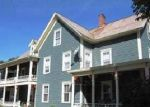 Foreclosed Home in Shelburne Falls 1370 BRIDGE ST - Property ID: 2475958706
