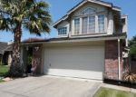 Foreclosed Home in Sacramento 95823 CULPEPPER DR - Property ID: 2476056816