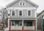 Foreclosed Home in New Bedford 02740 STATE ST - Property ID: 2476284559