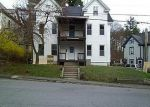 Foreclosed Home in Orange 1364 N MAIN ST - Property ID: 2476561346
