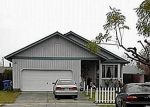 Foreclosed Home in Santa Rosa 95401 6TH ST - Property ID: 2480734816