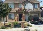 Foreclosed Home in Soledad 93960 HEAD ST - Property ID: 2481265630