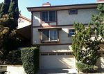 Foreclosed Home in North Hollywood 91602 LANDALE ST - Property ID: 2482432389