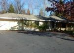 Foreclosed Home in Valley Springs 95252 HEDGEPETH RD - Property ID: 2483103818