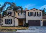 Foreclosed Home in Visalia 93291 W WHITLEY AVE - Property ID: 2483776538
