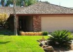 Foreclosed Home in Visalia 93291 W GROVE AVE - Property ID: 2483780929