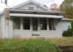 Foreclosed Home in Ansonia 6401 COLONY ST - Property ID: 2485370768