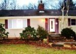 Foreclosed Home in New Milford 06776 CANDLEWOOD LAKE RD N - Property ID: 2485470626