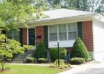 Foreclosed Home in Dover 19904 KESSELRING AVE - Property ID: 2485645369