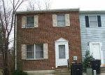 Foreclosed Home in Dover 19904 HAMPTON DR - Property ID: 2485654120