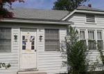 Foreclosed Home in Marydel 19964 EAST ST - Property ID: 2485724197