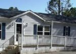 Foreclosed Home in Millsboro 19966 LONG NECK CIR - Property ID: 2485757499